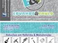 eduardoepaulocard2013