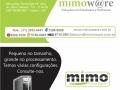 mimowarecard